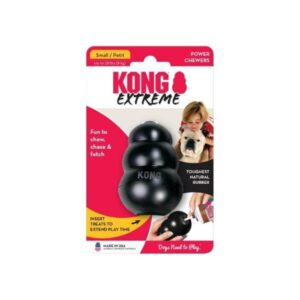 Kong extreme Dog Toy The Pet Parlour Dublin