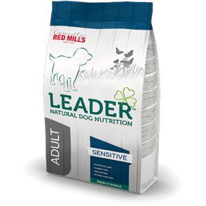 Red Mills Leader Adult Sensitive Dog