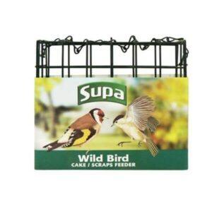 Bird Feeder The Pet Parlour Pet Food & Accessory Store