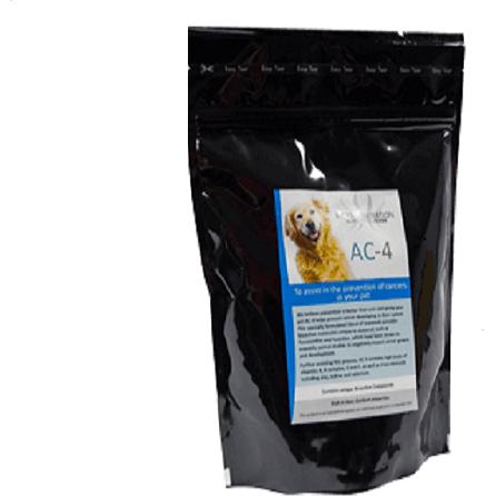 AC-4 150g - Hollistic Seaweed Supplement