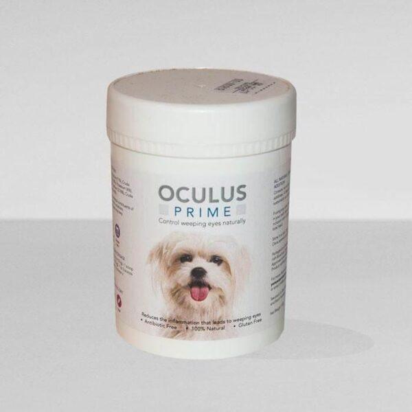 Oculus Prime 150g