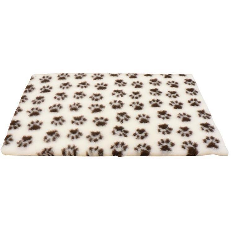 Profleece Ultimate Non-Slip Pet Bedding