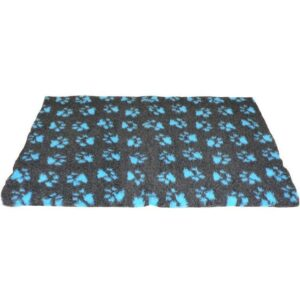 Profleece Ultimate Non-Slip Pet Bedding
