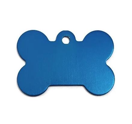 Engraved Pet ID Tag The Pet Parlour Terenure Dublin