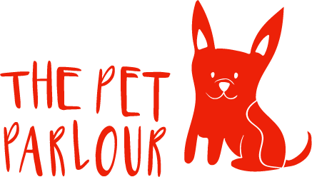 The Pet Parlour Terenure Dublin pet food dog food cat food