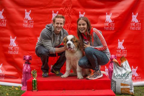 Dartmouth-square-dog-show-pet-parlour-terenure-raw-dog-food-jpg