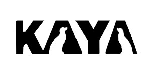 Kaya pet food logo