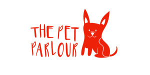 pet parlour dog food