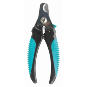 Trixie Claw Nail Clippers Scissors For Dogs, Cats Small Animals & Birds. From The Pet Parlour Dublin