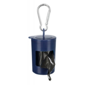 Trixie Dog Poo Bag Dispenser From The Pet Parlour Dublin Free Delivery Available