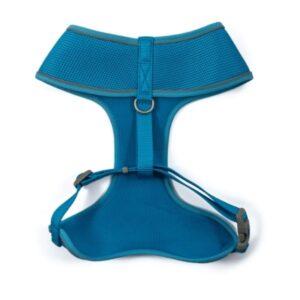 Ancol Mesh Comfort Harness Blue