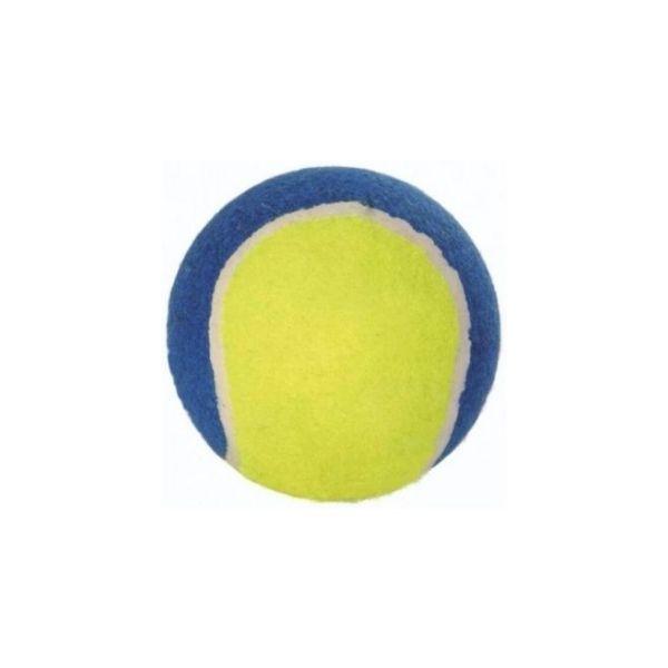Dog tennis Ball Pet Shop Ireland
