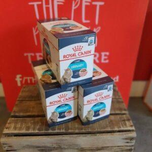 Royal Canin Urinary CareCat Food