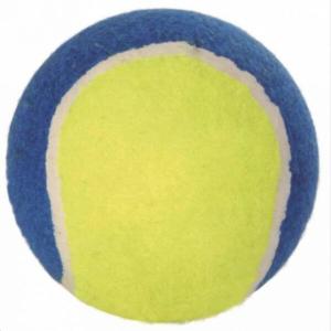 Trixie Dog Tennis Ball from the pet parlour dublin