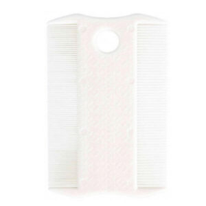Trixie Flea Comb for dogs & cats