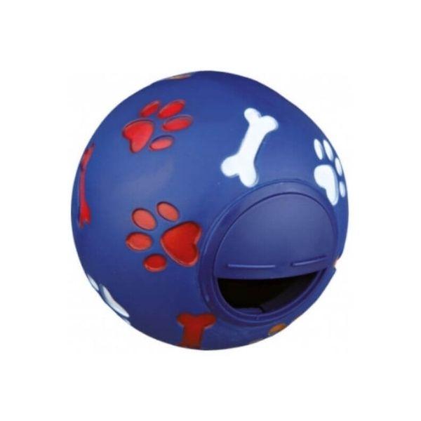 buy dog toys online ireland