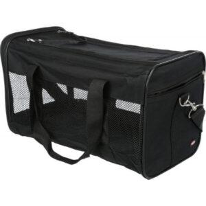 Trixie pet carrier bag from the pet parlour dublin