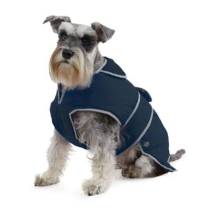 Ancol Stormguard Coat for Dogs from The Pet Parlour Dublin