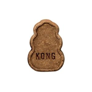 Kong Snacks Dog Treats Liver from The Pet Parlour Dublin