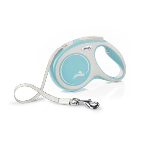 Flexi Dog Lead new comfort Style From The Pet Parlour Dublin