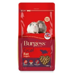 Rat Food Pet Shop Near Me Dublin