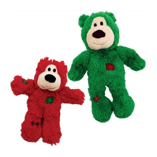 where can I buy kong dog toys online ireland
