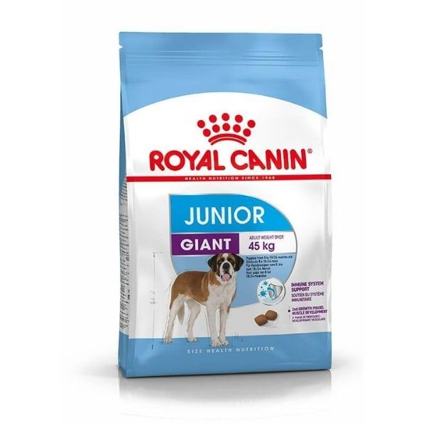 Buy Royal Canin online