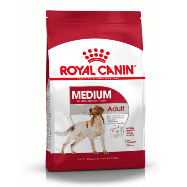 Buy Royal Canin online ireland