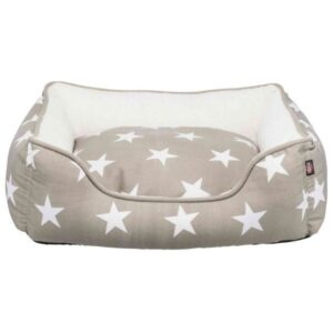 but a dog bed online for delivery ireland