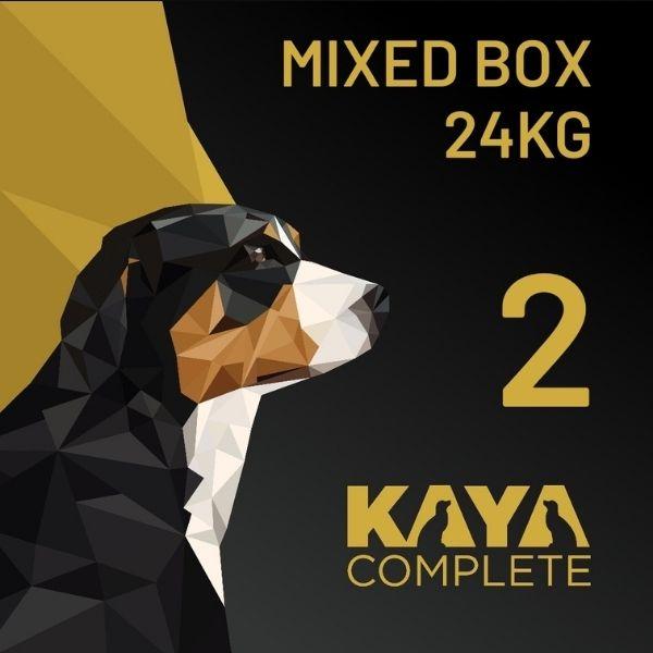 kaya complete 24kg Box 2