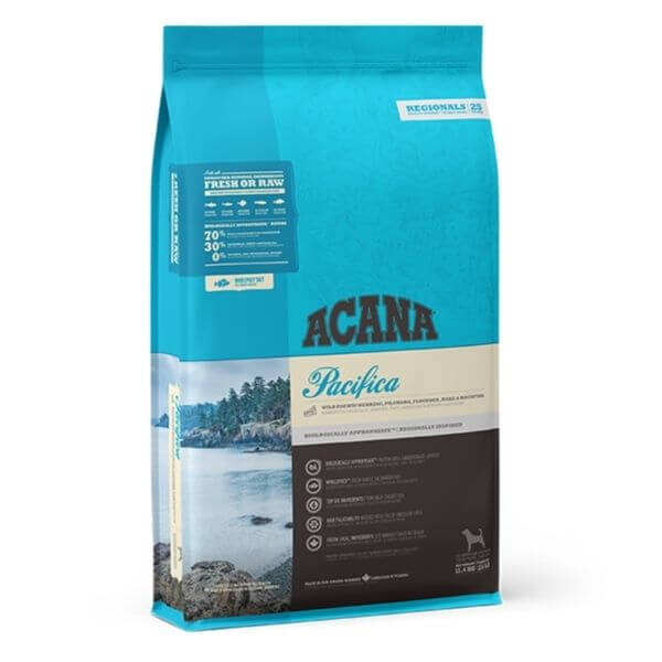 acana dog food The Pet Parlour Pet Food & Accessory Store