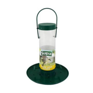 feeder station The Pet Parlour Pet Food & Accessory Store