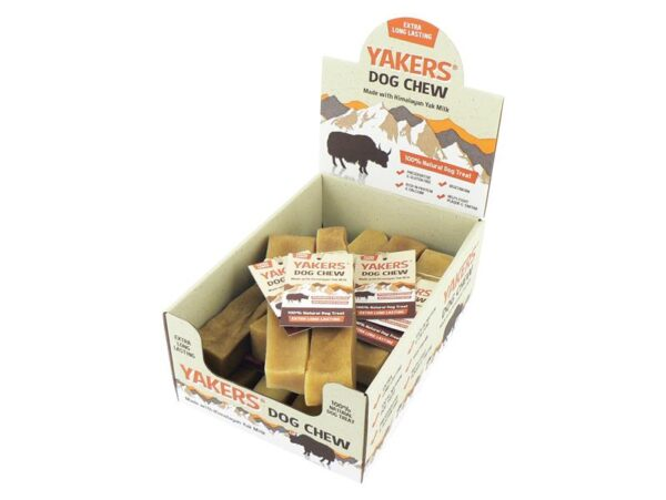 takers dog chew The Pet Parlour Pet Food & Accessory Store