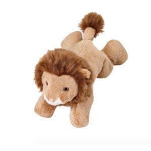 fluff and tuff dog toys The Pet Parlour Pet Food & Accessory Store