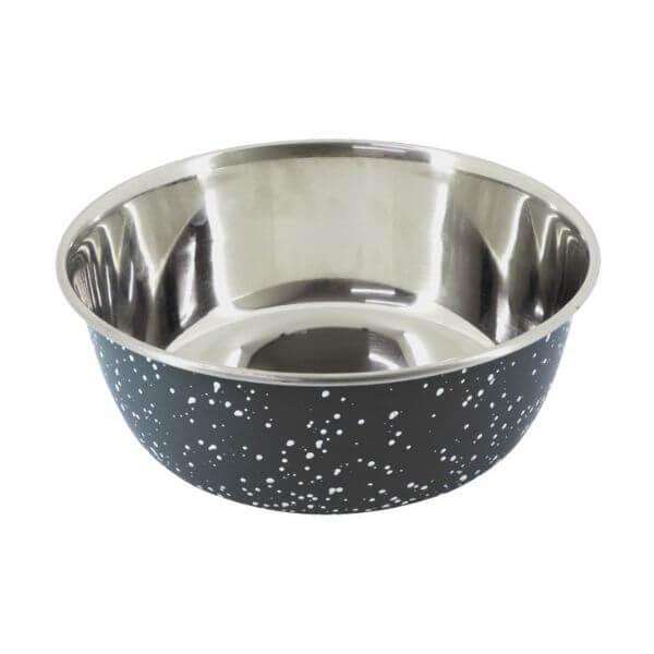 dog feeding bowl The Pet Parlour Pet Food & Accessory Store