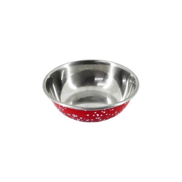 dog nbowl The Pet Parlour Pet Food & Accessory Store