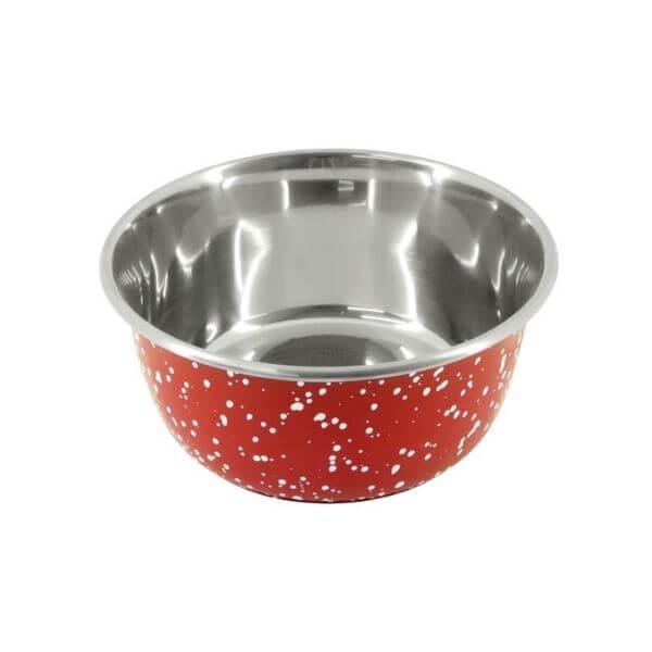 dog bowl The Pet Parlour Pet Food & Accessory Store