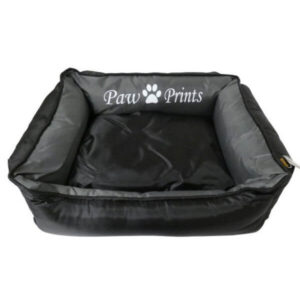 dog bed The Pet Parlour Pet Food & Accessory Store
