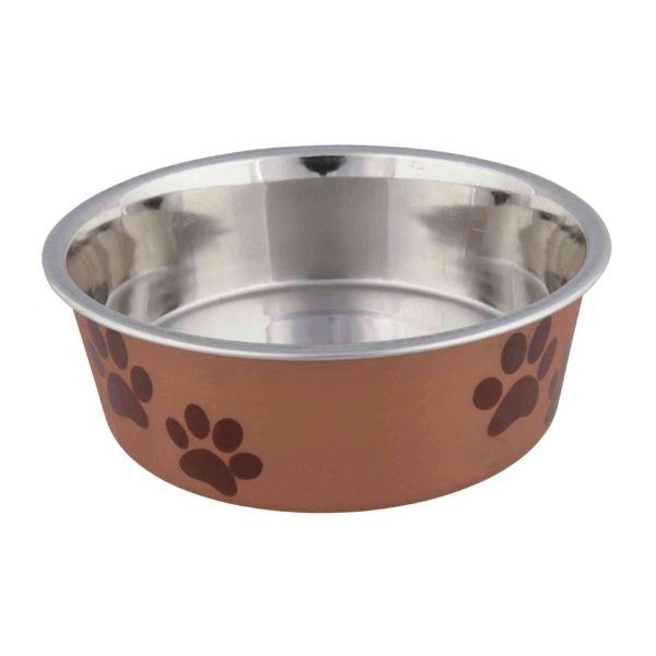 buy dog feeding bowl online