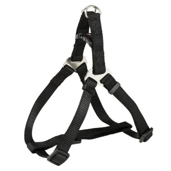 dog harness for dogs