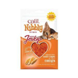 Cat Treats Online Ireland