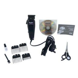 dog grooming clipper set buy online ireland