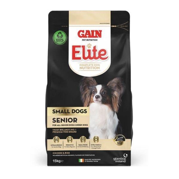 buy Gain dog food online