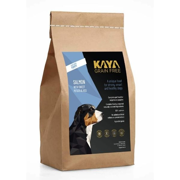 pet food and accessories shop near me