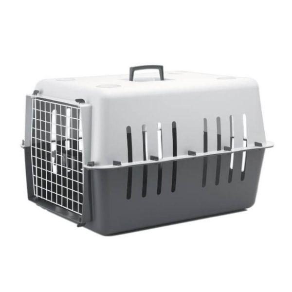 pet carrier to buy online