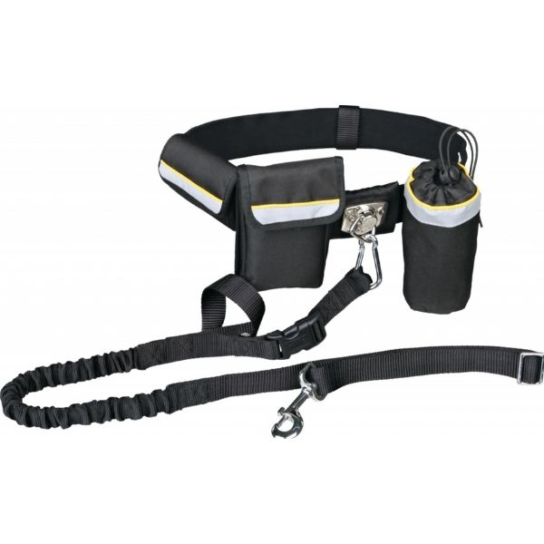 collars and leads for dogs and cats shop online