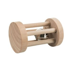cat toy from Trixie. Buy cat toys online